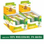 Nature Valley Honey Oat Pack of 24 600gm At Rs.120