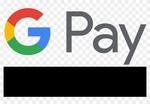 Free Google Pay scratch cards(google files go app)