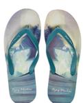 Flying Machine Men's Footwear Min 70% off from Rs.150