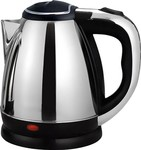 Electric Travel Kettles Upto 75% off from Rs.440