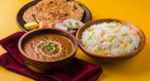 Get Flat Rs 50 Off on order Rs. 125 and above