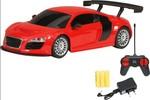 Remote control toys at minimum 60% off @Flipkart
