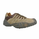 Woodland Shoes @ 63% off