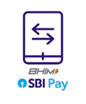 Bhim SBI Pay App :- Flat 1000₹ Cashback on Round Trip & Flat 750₹ Cashback on One Way Flight Booking & Flat 150₹ Cashback on Bus Ticket Booking (No Min Booking Required)