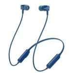 Meizu EP52 Lite Bluetooth Earphones (Blue)+Apply 50% off coupon