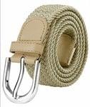 Women Belts from ₹129