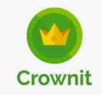 Fill the crownit survey and get upto 100rs in paytm