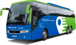 Railyatri :- Flat 200₹ off on SmartBus Ticket Booking (No Min Booking Required)