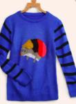 Kids' Clothing min 70% off (Disney, Fifa, UCB)