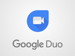 Google Duo : Refer & Earn Scratch Cards Upto ₹1000 in Google Pay