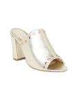 Catwalk women footwear upto 79% off