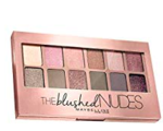 Upto 70% off + Extra 200 cashback on 1000 on Makeup and beauty Products