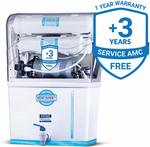 KENT Super+ 8-Litres Mineral RO Water Purifier