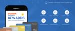 Download the Goibibo App & sign-up and get Rs.150 goCash+ instantly.