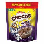 [pantry]Kellogg's Chocos Moons and Stars, 1.2kg