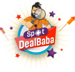 [Contest] Spot Dealbaba - Prizes worth Rs 10,000 (29th Sept - 13th Oct)