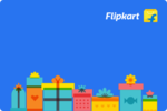 Buy worth 1000 from Fashion during Big Billion Days - Save 1000 on select Fashion over next 5 months