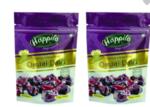 50% Off On Happilo Dry Fruits