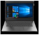 Lenovo Ideapad 330 (i3-7th Gen (7020U)/4 GB RAM/1 TB HDD/35.56 cm (14 inch) / HD/Ubuntu/Linux/DOS)