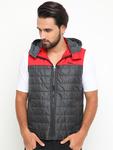Flat 70-80% Off On Winter Jackets + Get Flat 50% upto 400 on myntra via paypal