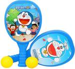 Doraemon Toys at upto 71% off from ₹46