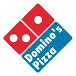 Query on Dominos Giftcard validity
