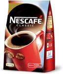 Nescafe Classic 500grms for 343