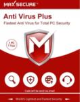 Antivirus Starting @1rs only
