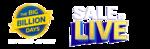 FLASH SALE 8PM-9PM | Ambrane, iBall 5000 mAh Power Banks @ 199