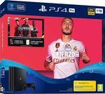 [Flash Sale] Playstation 4 Pro 1 TB @ Rs.35900