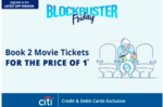 Get instant discount upto 300 on booking 2 Movie Tickets  (Available only on latest paytm app)