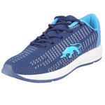 Vios Running Shoes @ ₹250