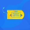 [Invalid] Flipkart Voucher Worth Rs.1000 At 50 SuperCoin