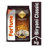 [Pantry]   Fortune Biryani Classic Basmati Rice, 1kg