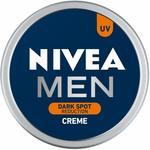 NIVEA MEN Cream, Dark Spot Reduction, 75ml + buy more and save more applicable