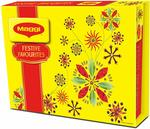 Maggi festive cooking 786.5g