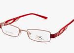 Upto 89%off Men : Sunglasses & Spectacle Frames