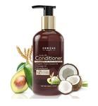 (LOOT) Cenizas Coconut & Avocado Oil Hair Conditioner