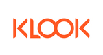 klook - Rs 400 off on Rs 5000