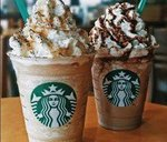 Get Flat 50% off on Starbucks gifts card using MagicPin points(Unlimited Validity)