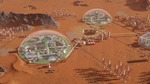 [PC GAME] Surviving Mars currently free on the EPIC Games Store