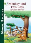kids books Starts from Rs. 18