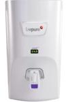 Livpure LIV-PEP-PRO-PLUS+ 7 L RO + UV + UF Water Purifier