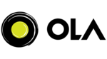 Ola Rent get Flat ₹150 Off on first Ride