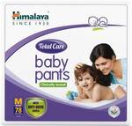 Himalya baby care min 40% off