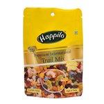 Pantry : Happilo Premium International Trail Mix, 35g