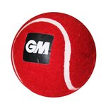 GM First Lite Cricket Balls Mens (Red)