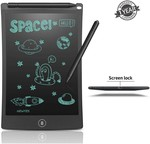 8.5 inch Drawing Writing Tablet LCD
