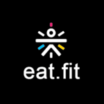 Eat.fit- Extra 25% on 100% Cashback+ Other Offers