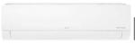 Daikin 1.5 Ton 3 Star (BEE Rating 2018) FTL50TV16W4 Split AC (White)
